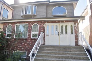 "Photo 2: 6641 NANAIMO Street in Vancouver: Killarney VE House for sale in ""Killarney"" (Vancouver East)  : MLS®# R2496203"
