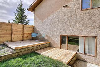 Photo 48: 305 Lakeside Greens Crescent: Chestermere Detached for sale : MLS®# A1036739