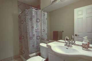 Photo 38: 305 Lakeside Greens Crescent: Chestermere Detached for sale : MLS®# A1036739