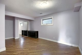 Photo 29: 305 Lakeside Greens Crescent: Chestermere Detached for sale : MLS®# A1036739