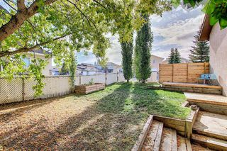 Photo 46: 305 Lakeside Greens Crescent: Chestermere Detached for sale : MLS®# A1036739
