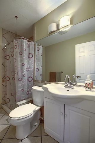 Photo 37: 305 Lakeside Greens Crescent: Chestermere Detached for sale : MLS®# A1036739
