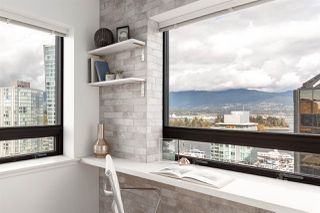 "Photo 19: 1910 1367 ALBERNI Street in Vancouver: West End VW Condo for sale in ""The Lions"" (Vancouver West)  : MLS®# R2508208"