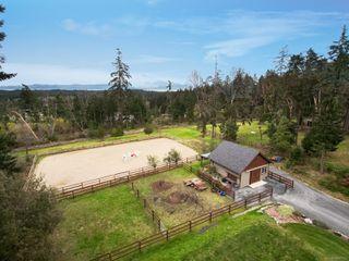 Photo 11: 1025 Cinnamon Sedge Way in : PQ Nanoose House for sale (Parksville/Qualicum)  : MLS®# 857822