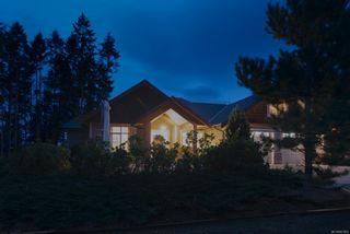 Photo 65: 1025 Cinnamon Sedge Way in : PQ Nanoose House for sale (Parksville/Qualicum)  : MLS®# 857822