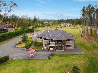 Photo 47: 1025 Cinnamon Sedge Way in : PQ Nanoose House for sale (Parksville/Qualicum)  : MLS®# 857822
