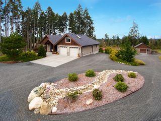 Photo 68: 1025 Cinnamon Sedge Way in : PQ Nanoose House for sale (Parksville/Qualicum)  : MLS®# 857822