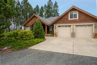 Photo 50: 1025 Cinnamon Sedge Way in : PQ Nanoose House for sale (Parksville/Qualicum)  : MLS®# 857822