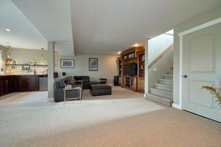 Photo 14: 1025 Cinnamon Sedge Way in : PQ Nanoose House for sale (Parksville/Qualicum)  : MLS®# 857822