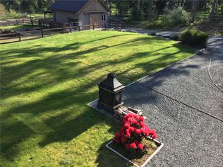 Photo 63: 1025 Cinnamon Sedge Way in : PQ Nanoose House for sale (Parksville/Qualicum)  : MLS®# 857822