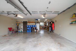 Photo 46: 1025 Cinnamon Sedge Way in : PQ Nanoose House for sale (Parksville/Qualicum)  : MLS®# 857822