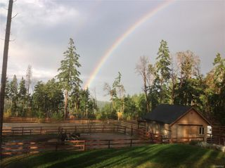 Photo 22: 1025 Cinnamon Sedge Way in : PQ Nanoose House for sale (Parksville/Qualicum)  : MLS®# 857822