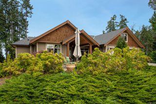 Photo 8: 1025 Cinnamon Sedge Way in : PQ Nanoose House for sale (Parksville/Qualicum)  : MLS®# 857822