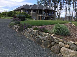 Photo 64: 1025 Cinnamon Sedge Way in : PQ Nanoose House for sale (Parksville/Qualicum)  : MLS®# 857822
