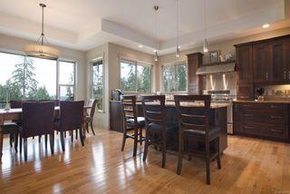 Photo 25: 1025 Cinnamon Sedge Way in : PQ Nanoose House for sale (Parksville/Qualicum)  : MLS®# 857822