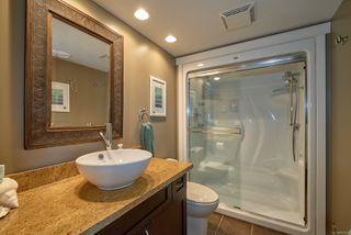 Photo 34: 1025 Cinnamon Sedge Way in : PQ Nanoose House for sale (Parksville/Qualicum)  : MLS®# 857822