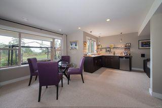 Photo 15: 1025 Cinnamon Sedge Way in : PQ Nanoose House for sale (Parksville/Qualicum)  : MLS®# 857822
