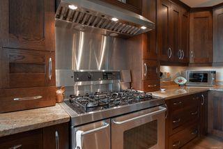 Photo 26: 1025 Cinnamon Sedge Way in : PQ Nanoose House for sale (Parksville/Qualicum)  : MLS®# 857822