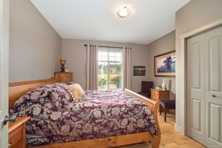 Photo 39: 1025 Cinnamon Sedge Way in : PQ Nanoose House for sale (Parksville/Qualicum)  : MLS®# 857822