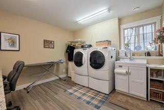 Photo 35: 1025 Cinnamon Sedge Way in : PQ Nanoose House for sale (Parksville/Qualicum)  : MLS®# 857822