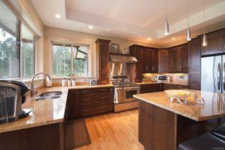 Photo 6: 1025 Cinnamon Sedge Way in : PQ Nanoose House for sale (Parksville/Qualicum)  : MLS®# 857822
