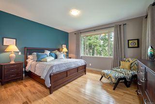 Photo 7: 1025 Cinnamon Sedge Way in : PQ Nanoose House for sale (Parksville/Qualicum)  : MLS®# 857822