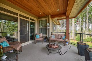 Photo 18: 1025 Cinnamon Sedge Way in : PQ Nanoose House for sale (Parksville/Qualicum)  : MLS®# 857822