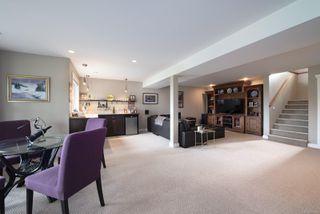 Photo 28: 1025 Cinnamon Sedge Way in : PQ Nanoose House for sale (Parksville/Qualicum)  : MLS®# 857822