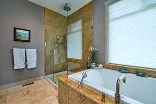 Photo 16: 1025 Cinnamon Sedge Way in : PQ Nanoose House for sale (Parksville/Qualicum)  : MLS®# 857822