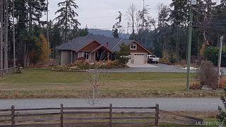 Photo 53: 1025 Cinnamon Sedge Way in : PQ Nanoose House for sale (Parksville/Qualicum)  : MLS®# 857822