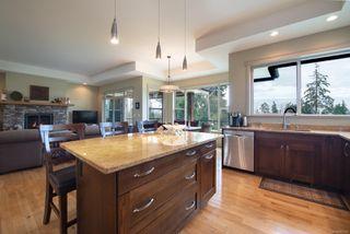 Photo 44: 1025 Cinnamon Sedge Way in : PQ Nanoose House for sale (Parksville/Qualicum)  : MLS®# 857822