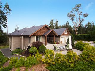 Photo 67: 1025 Cinnamon Sedge Way in : PQ Nanoose House for sale (Parksville/Qualicum)  : MLS®# 857822