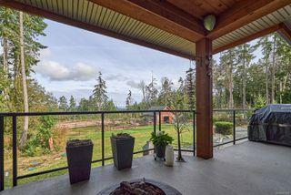 Photo 74: 1025 Cinnamon Sedge Way in : PQ Nanoose House for sale (Parksville/Qualicum)  : MLS®# 857822