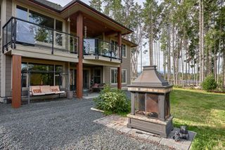 Photo 76: 1025 Cinnamon Sedge Way in : PQ Nanoose House for sale (Parksville/Qualicum)  : MLS®# 857822