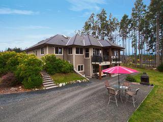 Photo 71: 1025 Cinnamon Sedge Way in : PQ Nanoose House for sale (Parksville/Qualicum)  : MLS®# 857822