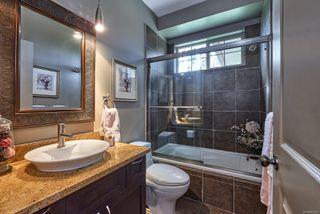 Photo 33: 1025 Cinnamon Sedge Way in : PQ Nanoose House for sale (Parksville/Qualicum)  : MLS®# 857822