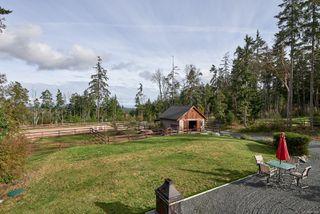 Photo 75: 1025 Cinnamon Sedge Way in : PQ Nanoose House for sale (Parksville/Qualicum)  : MLS®# 857822