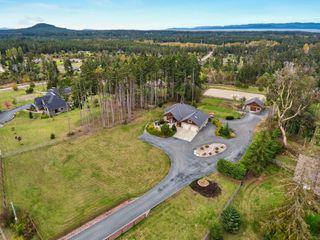 Photo 13: 1025 Cinnamon Sedge Way in : PQ Nanoose House for sale (Parksville/Qualicum)  : MLS®# 857822