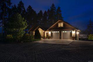 Photo 9: 1025 Cinnamon Sedge Way in : PQ Nanoose House for sale (Parksville/Qualicum)  : MLS®# 857822