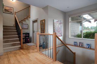 Photo 41: 1025 Cinnamon Sedge Way in : PQ Nanoose House for sale (Parksville/Qualicum)  : MLS®# 857822