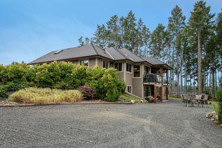Photo 49: 1025 Cinnamon Sedge Way in : PQ Nanoose House for sale (Parksville/Qualicum)  : MLS®# 857822