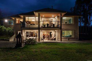 Photo 3: 1025 Cinnamon Sedge Way in : PQ Nanoose House for sale (Parksville/Qualicum)  : MLS®# 857822