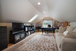 Photo 17: 1025 Cinnamon Sedge Way in : PQ Nanoose House for sale (Parksville/Qualicum)  : MLS®# 857822