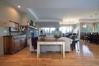 Photo 42: 1025 Cinnamon Sedge Way in : PQ Nanoose House for sale (Parksville/Qualicum)  : MLS®# 857822