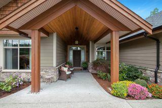 Photo 51: 1025 Cinnamon Sedge Way in : PQ Nanoose House for sale (Parksville/Qualicum)  : MLS®# 857822
