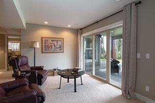 Photo 27: 1025 Cinnamon Sedge Way in : PQ Nanoose House for sale (Parksville/Qualicum)  : MLS®# 857822