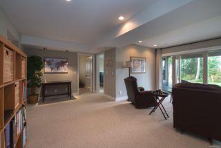 Photo 29: 1025 Cinnamon Sedge Way in : PQ Nanoose House for sale (Parksville/Qualicum)  : MLS®# 857822