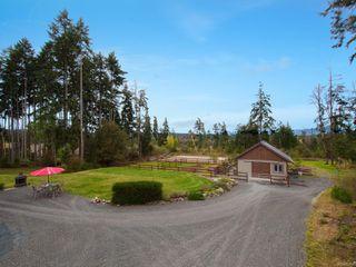 Photo 69: 1025 Cinnamon Sedge Way in : PQ Nanoose House for sale (Parksville/Qualicum)  : MLS®# 857822