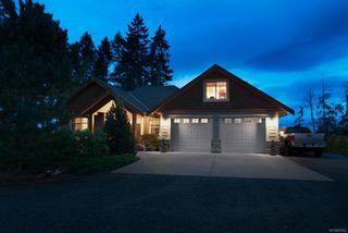 Photo 77: 1025 Cinnamon Sedge Way in : PQ Nanoose House for sale (Parksville/Qualicum)  : MLS®# 857822