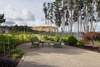 Photo 52: 1025 Cinnamon Sedge Way in : PQ Nanoose House for sale (Parksville/Qualicum)  : MLS®# 857822